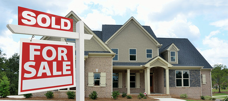 Get a pre-purchase inspection, a.k.a. buyer's home inspection, from The Way Professional Services Home Inspections
