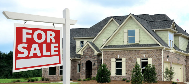 Get a pre-listing inspection, a.k.a. seller's home inspection, from The Way Professional Services Home Inspections